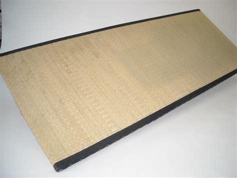 tatami matte tatami mat prop hire and deliver