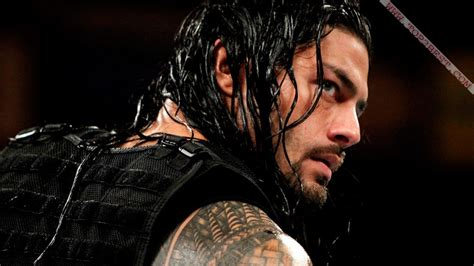 roman reigns house wwe power house roman reigns hd wallpapers