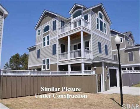 coastal style floor ls corolla bay homes sold recently