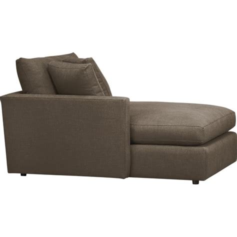 Lounge With Chaise page not found crate and barrel
