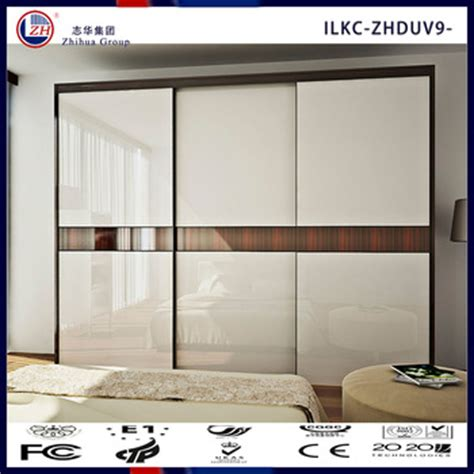 wardrobe closet sliding door wooden wardrobe cabinet closet sliding doors buy wooden