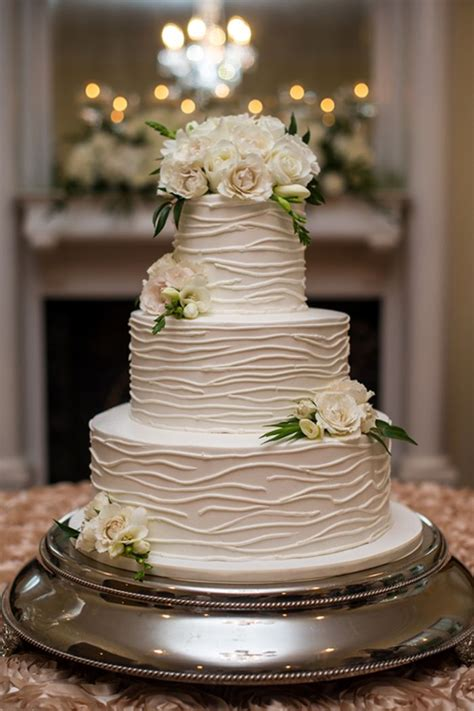Wedding Cakes In Birmingham Al by 17 Best Images About Wedding Cakes On Alabama