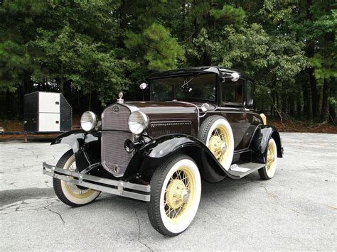 ford model 1931 ford model a pictures cargurus