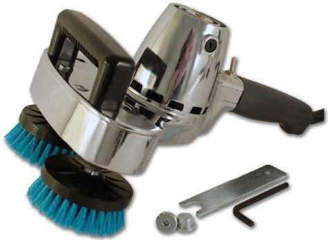 best rug scrubbers cyclo intro brush kit cyclo orbital polisher car polisher cyclo buffer cyclo polishing pads