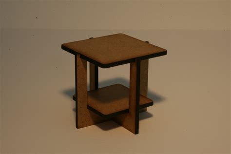 square sofa table 17 best small square sofa table with mdf top kit