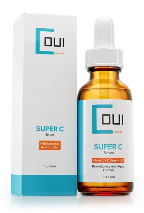 Serum Vitamin C E With Collagen Termurah 1 14 best golden serum images on on the a well and wrinkles
