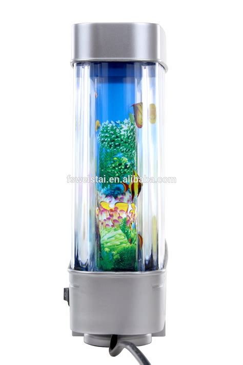 led fish tank lights for sale 2017 sale battery operated led light up with fish