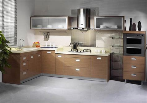 Laminated Kitchen Cabinets Laminate Cabinets Supply Only Kitchens