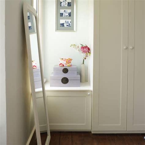 white bedroom storage chic white bedroom storage bedroom housetohome co uk