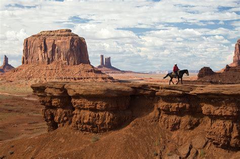 film cowboy amerika les plus beaux paysages du monde notre top 12 kazaden