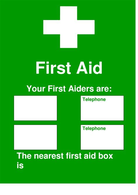 aid template aid quotes quotesgram