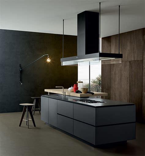 varenna artex poliform kitchen naples florida