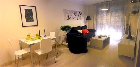 alquiler de pisos en malaga ofertas de alquiler de apartamentos en malaga por dias