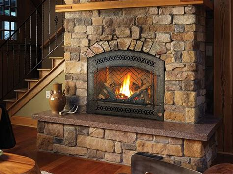 Fireplace Extraordinaire by 864 Ho Gsr2 Product Detail Gas Fireplaces Wood