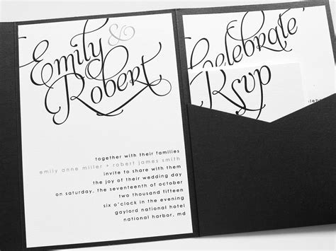 font for wedding invitations wedding invitation wording wedding invitation templates