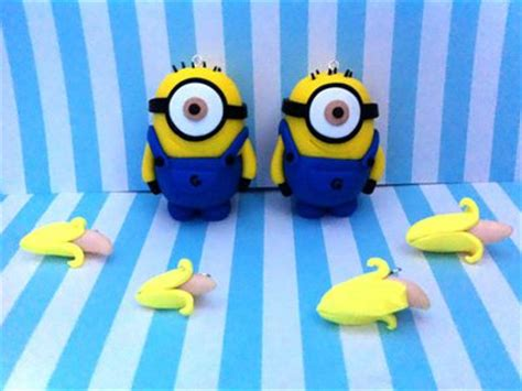 etsy blackout doll despicable me 2 minions by blackoutdoll on deviantart