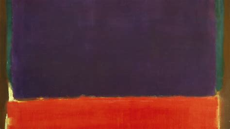 abstract expressionism wallpaper mark rothko paintings art abstract expressionist mark