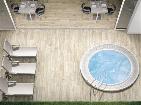 rondine piastrelle piastrelle gres porcellanato rondine hardsoft pavimenti