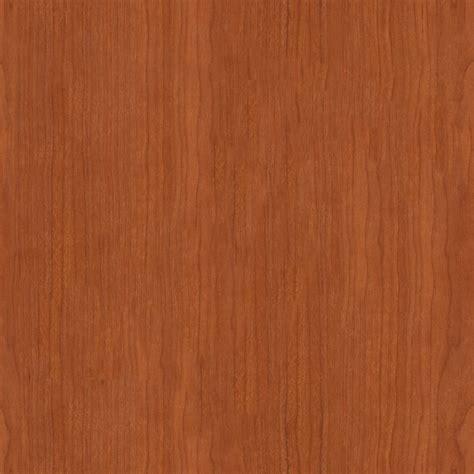 Kitchen Design Online Free by Seamless Wood Texture Free 17 All Round News Blogging