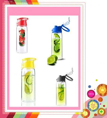 Botol Minum Gudetama Botol Lucu Botol Unik Souvenir Botol Anak botol minum tritan fruit juice gratis ongkos kirim