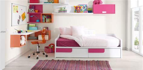 decorar cocina ikea niños muebles habitacion juvenil ikea sigue ideas de diseo ikea