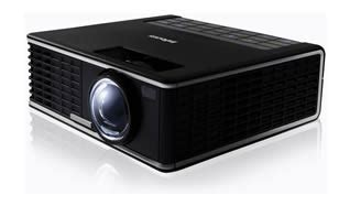 Proyektor Projector Infocus In2126a Xga 1024 X 768 Resolu conference event equipment for hire in kent and south east live sound equipment hire