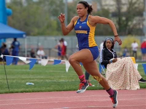 ta track ucr hosts track and field big west chionships highlander
