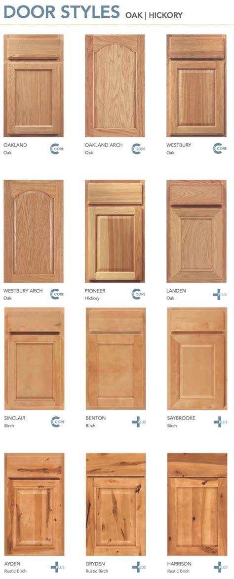 Unfinished Kitchen Cabinet Doors Stock Aristokraft Kitchen Cabinet Styles