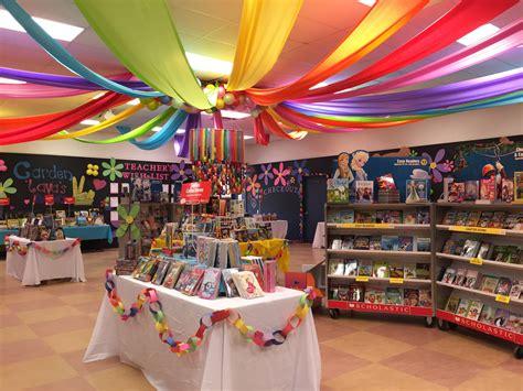 book fair pictures book fair