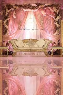 reception decoration india 25 best ideas about indian reception on