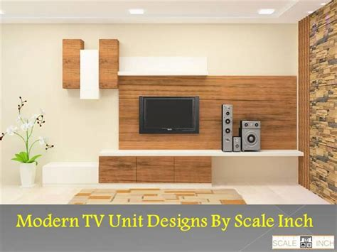 best tv unit designs in india wooden tv unit designs online shopping in india bangalore