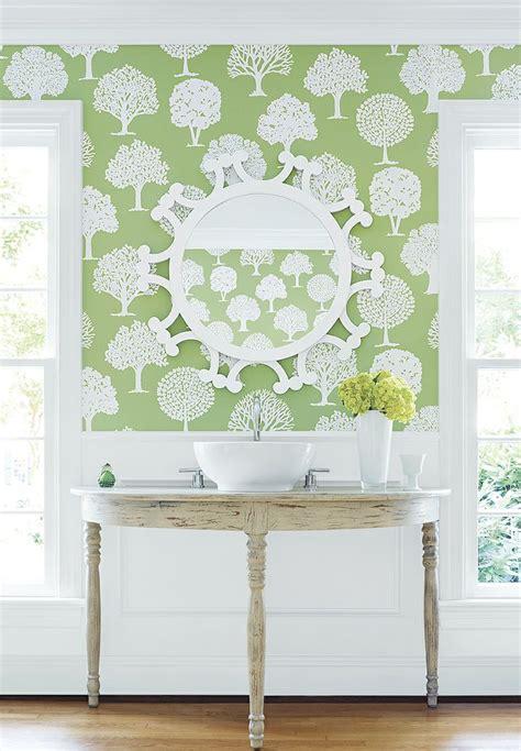 Thibaut Designs by Thibaut Wallpaper Graphic Resource Gallerie B