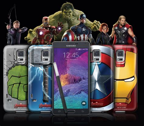 get 4 themed cases for free when you buy a