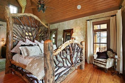 tree bed frame amazing tree bed ideas that will breathe life into your