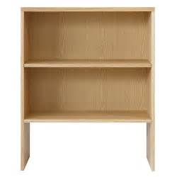 Free Wooden Bookshelf Plans by Bookcases Ideas Best Adorable Desktop Bookcase For Dream Room Bamboo Solid Wood Desktop