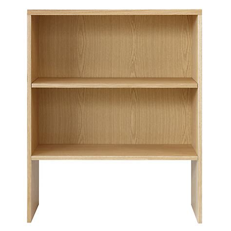 salka office furniture desktop bookshelves 28 images bamboo desktop book