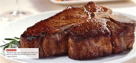 the best steak mail order prime beef new york prime beef