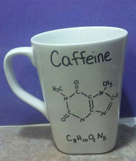 cool mug drawings www imgkid com the image kid has it diy mug with sharpies draw whatever you want with