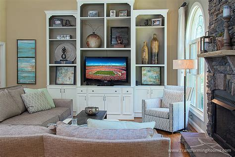interior designers greensboro nc interior designer greensboro nc