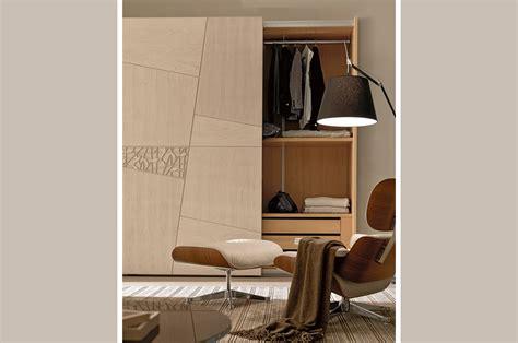 da letto moderno decor camere da letto moderne mobili sparaco