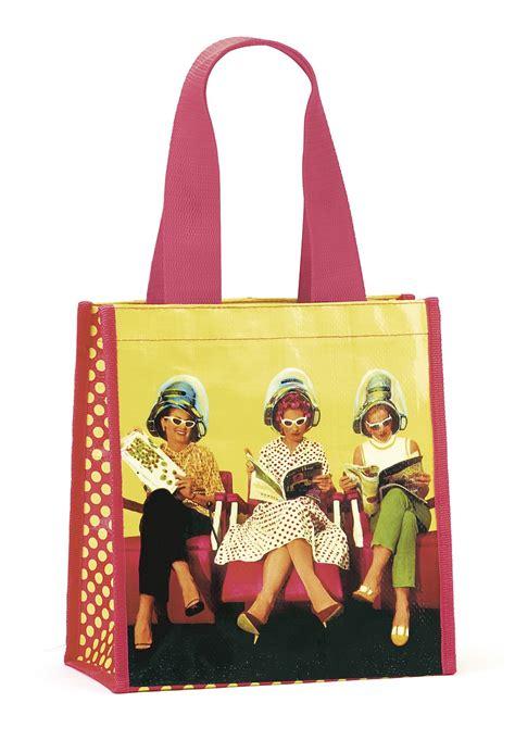 Hair Dresser Salon by Hairdressing Salon Carry Bag Neclex Jewellery