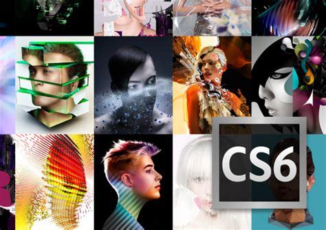 adobe illustrator cs6 retina update photoshop cs6 and illustrator cs6 get retina hidpi update