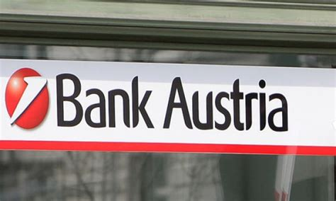 bank austrua moody 180 s cuts bank austria 180 s rating friedlnews