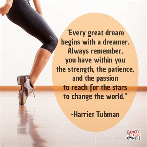 i am harriet tubman ordinary change the world books quotes