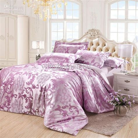 wholesale bed in a bag buy home textile luxury bedding