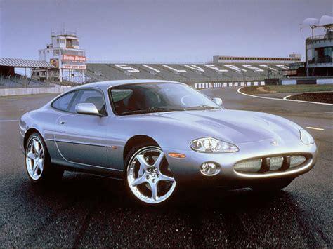 jaguar silverstone 2000 jaguar xkr silverstone edition supercars net