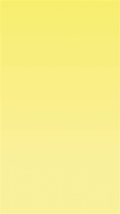 wallpaper yellow iphone 5c yellow wall dargadgetz dargadgetz
