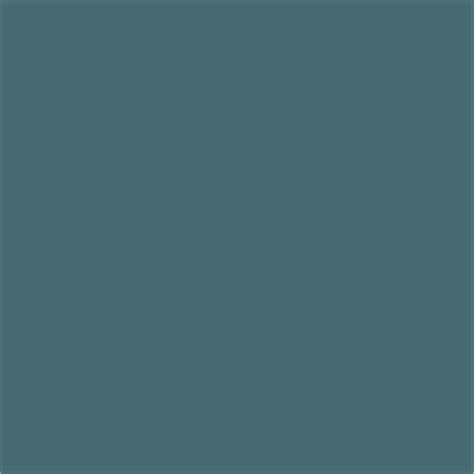 paint color sw 7618 deep sea dive from sherwin williams