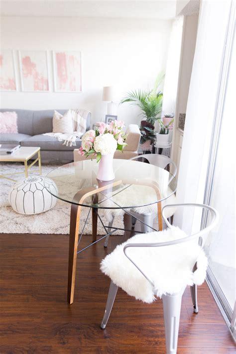 studio apartment design interior design challenge studio apartment design for