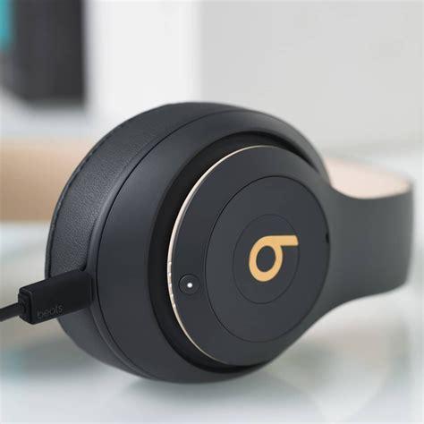 Pasaran Headset Beats beats studio3 wireless auriculares cerrados azul